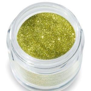 Makeup Geek Loose Eyeshadow Sparklers Supernova